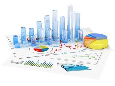 Zacznij zarządzać swoimi finansami