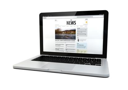 Chcesz posiadać nowoczesny komputer?