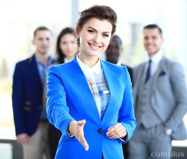 Duże zarobki może zapewnić prowadzenie własnego biznesu
