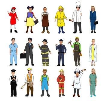 Praca zawodowa jest najpochmurniejszym źródłem dochodów