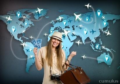 Sprawdź ile kosztuje podróże